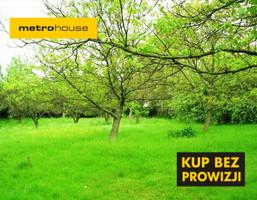 Działka na sprzedaż, Nowa Mała Wieś, 2300 m²