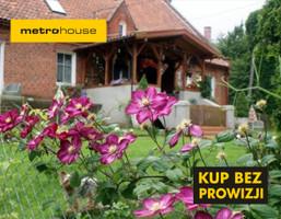 Dom na sprzedaż, Klasztorne, 324 m²