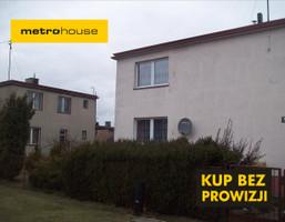 Dom na sprzedaż, Płośnica, 125 m²