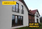 Dom na sprzedaż, Święcice, 163 m²