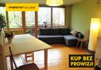 Mieszkanie na sprzedaż, Wrocław Gaj, 101 m²