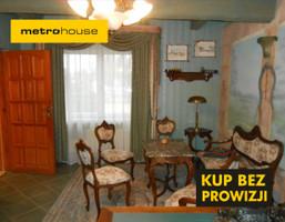 Dom na sprzedaż, Dziekanów Leśny, 170 m²