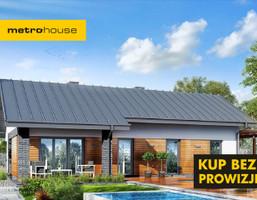 Dom na sprzedaż, Bronowo, 113 m²