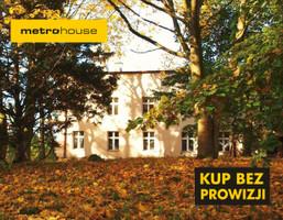 Pensjonat na sprzedaż, Kawki, 618 m²