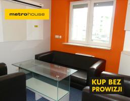 Mieszkanie na sprzedaż, Lublin Ponikwoda, 73 m²