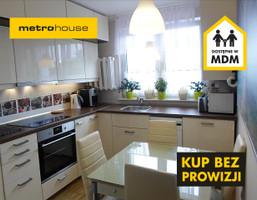 Mieszkanie na sprzedaż, Borne Sulinowo Aleja Niepodległości, 43 m²