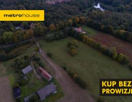 Działka na sprzedaż, Wysoka Wieś, 3013 m²
