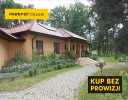 Dom na sprzedaż, Morzęcin Wielki, 204 m²