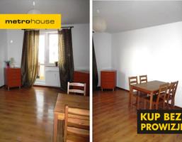 Mieszkanie na sprzedaż, Warszawa Grodzisk, 42 m²