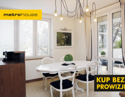 Mieszkanie na sprzedaż, Warszawa Wyględów, 182 m²