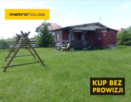 Działka na sprzedaż, Bogaczewo, 894 m²