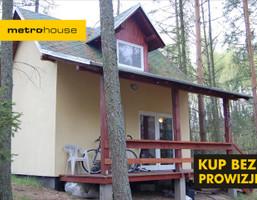 Dom na sprzedaż, Ciche, 40 m²
