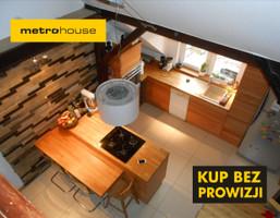 Mieszkanie na sprzedaż, Warszawa Czerniaków, 155 m²
