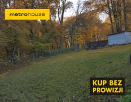 Działka na sprzedaż, Elbląg, 1136 m²