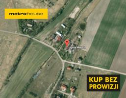 Działka na sprzedaż, Ligota Mała, 1740 m²