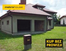 Dom na sprzedaż, Janów, 236 m²