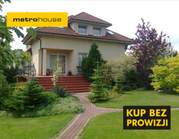 Dom na sprzedaż, Grążawy, 360 m²