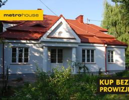 Dom na sprzedaż, Adamowizna, 150 m²