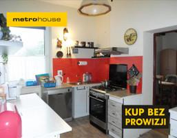 Mieszkanie na sprzedaż, Borne Sulinowo Konopnickiej, 101 m²