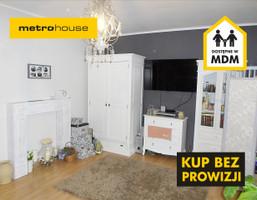 Mieszkanie na sprzedaż, Borne Sulinowo Orła Białego, 48 m²