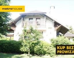 Dom na sprzedaż, Ożarów Mazowiecki, 413 m²
