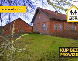 Dom na sprzedaż, Bronki, 60 m²