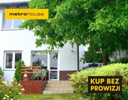 Dom na sprzedaż, Elbląg, 129 m²