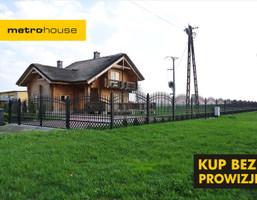 Dom na sprzedaż, Kowale, 88 m²
