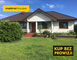 Dom na sprzedaż, Gorzów Wielkopolski, 128 m²