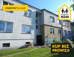 Mieszkanie na sprzedaż, Świerże Młyńska, 73 m²