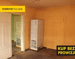 Mieszkanie na sprzedaż, Brodnica, 104 m²