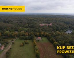 Działka na sprzedaż, Wysoka Wieś, 3101 m²