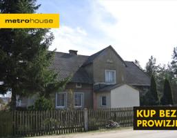 Dom na sprzedaż, Franciszkowo, 125 m²