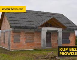 Dom na sprzedaż, Marzęcino, 272 m²