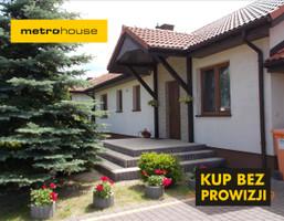 Dom na sprzedaż, Solec, 160 m²