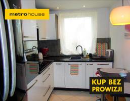 Mieszkanie na sprzedaż, Wrocław Stabłowice, 85 m²