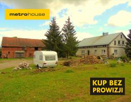 Dom na sprzedaż, Spręcowo, 180 m²