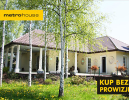 Dom na sprzedaż, Długa Szlachecka, 270 m²