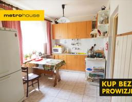 Dom na sprzedaż, Wólka Okopska, 148 m²