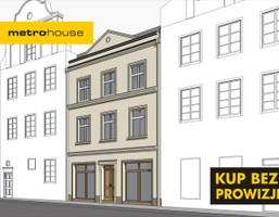 Dom na sprzedaż, Poznań Stare Miasto, 510 m²