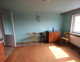 Dom na sprzedaż, Lublin Dziesiąta, 312 m²