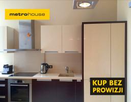 Mieszkanie na sprzedaż, Warszawa Śródmieście, 70 m²