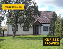 Dom na sprzedaż, Tuszewo, 118 m²