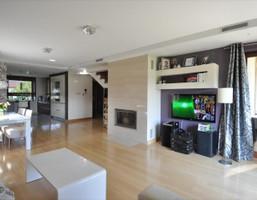 Dom na sprzedaż, Nowy Krępiec, 244 m²