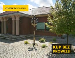 Dom na sprzedaż, Swarzędz, 300 m²