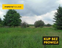 Działka na sprzedaż, Szymanówek, 3002 m²