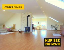 Dom na sprzedaż, Międzylesie, 180 m²