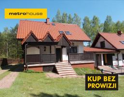 Dom na sprzedaż, Wery, 185 m²