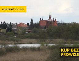 Działka na sprzedaż, Miłomłyn, 6000 m²