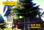 Dom na sprzedaż, Leszno, 200 m²